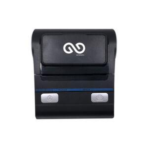 Impressora Go-Infinity Portátil Bluetooth USB 80MM