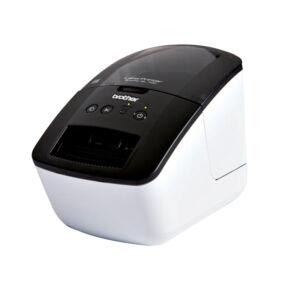 Impressora QL-700